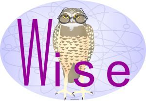 Wise02