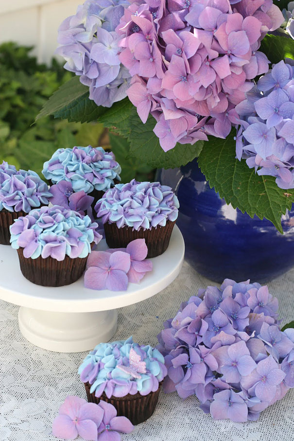 most-creative-cupcakes-83__605