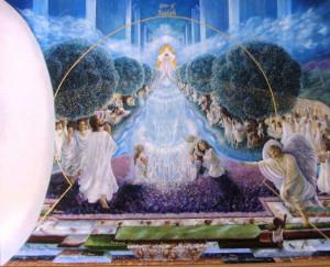 Heaven-showing-Gate-of-Judah-667x541